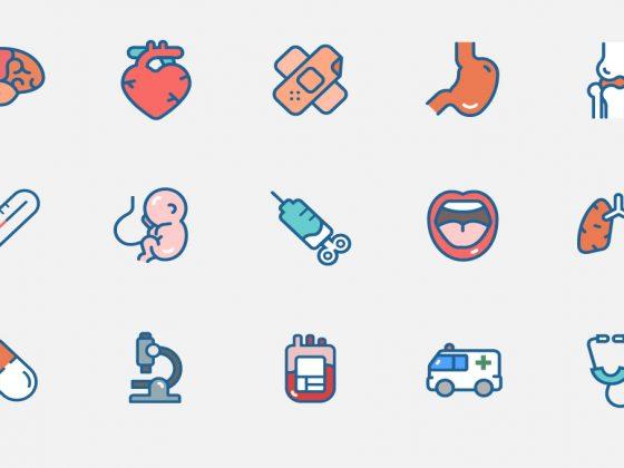 Symptom Checker Apps