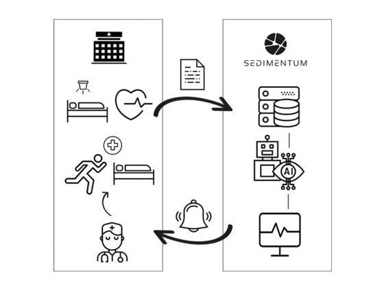 How Sedimentum Works