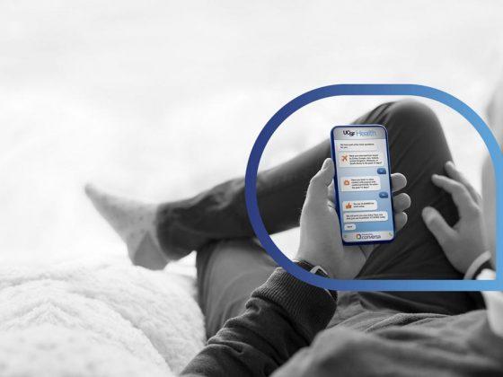Conversa Virtual Healthcare Platform